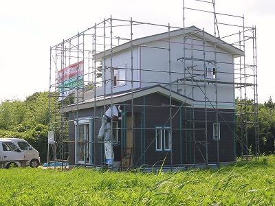 2009年08月07日_CIMG0137.jpg